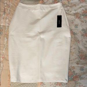 Lulus NWT  size S